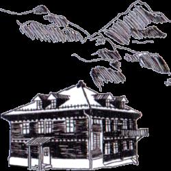 Projekt Schulhaus Gimmelwald
